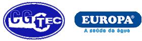 CGTec Purificadores Europa