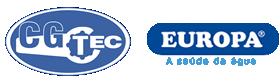Purificadores Europa CGTec