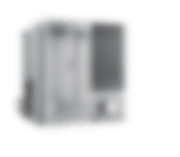 Da Vinci Ice HF Inox