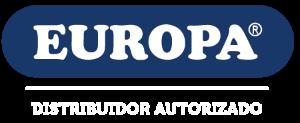 Distribuidor Autorizado Europa Purificadores
