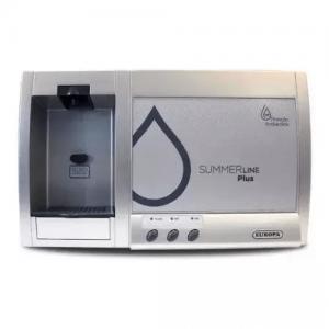 Purificador de Água Europa Summer Line Plus HF