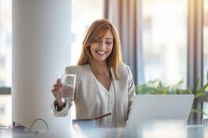 Purificador de Água Europa para empresas: saiba como escolher