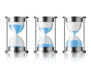 Vida útil do purificador de água Europa Europa – Qual é o tempo?