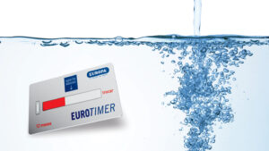 Purificador com Eurotimer: funcionalidades e recomendações.